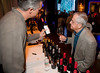 "Photos from ""A Toast for Hope"" wine tasting at  Son Cubano Restaurant in West New York. The wine tasting was held to benefit Holy Name Medical Center's Hispanic Outreach Program. The event was hosted by Henry Fernandez-Cos, M.D. 2/24/14 Photo By Jeff Rhode / Holy Name Medical Center"