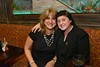 """Photos from theHoly Name Medical Center Hispanic Outreach Program's """"Havanah Nights""""  at the Rumba Cubana Restaurant in North Bergen. 10/18/12  Photo by Danielle Richards for Holy Name Medical Center"""