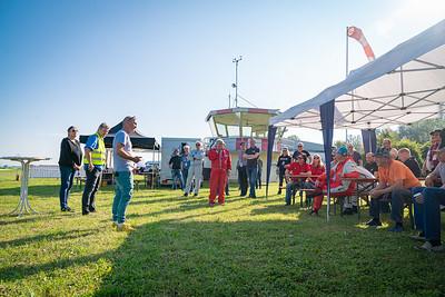 Histo_Cup_Nördlingen_2021_Foto_Team_F8-web-00065
