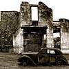 Oradour sur Glane, 10 juin 1944
