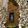 Arcanes Majeurs, château de Miglos