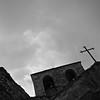 Église de La Caunette, Hérault
