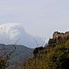 Lordat, Ariège
