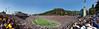 UC_Gameday_Panoramic