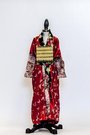 nikki-gabuya (2 of 6)