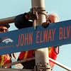 ELWAY BLVD #1