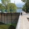 Cedars Lock # 2