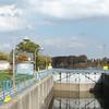 Little Kaukauna Lock