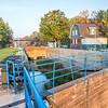 KM Fox River Pix-972 - Combined Locks