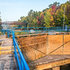 KM Fox River Pix-971 - Combined Locks