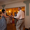 Highfield boasts an lavish indoor setting for your Cape Cod wedding. (Photo by Dianne Marshall Photography)