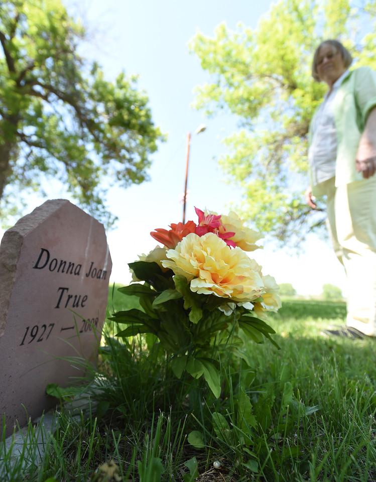 Highlandlake Cemetery