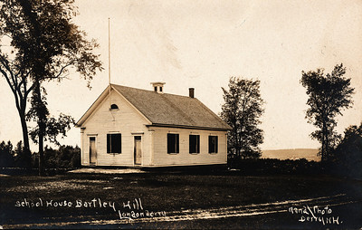 bartley_hill_pc_gallery