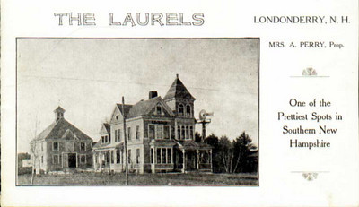 The_Laurels_gallery