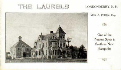 The_Laurels_gallery