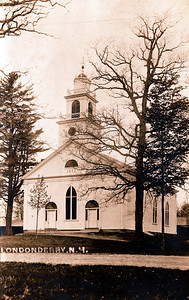 church_built_1837_gallery