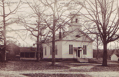 methodist_church_gallery