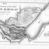 Grand Kakalau 1840 Historic Survey of Neenah