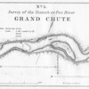 Grand Chute 1840 Historic Survey