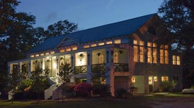 Webb School 2014