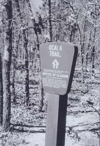 1960s-Ocala-Trail-sign