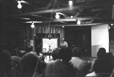 1975-annual-conference-O-Le