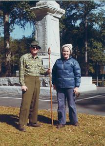 1976-Bicentennial-Hike