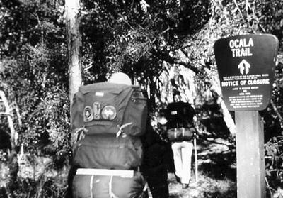 1980s-Ocala-Trail