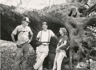 1989-section-18-work-hike