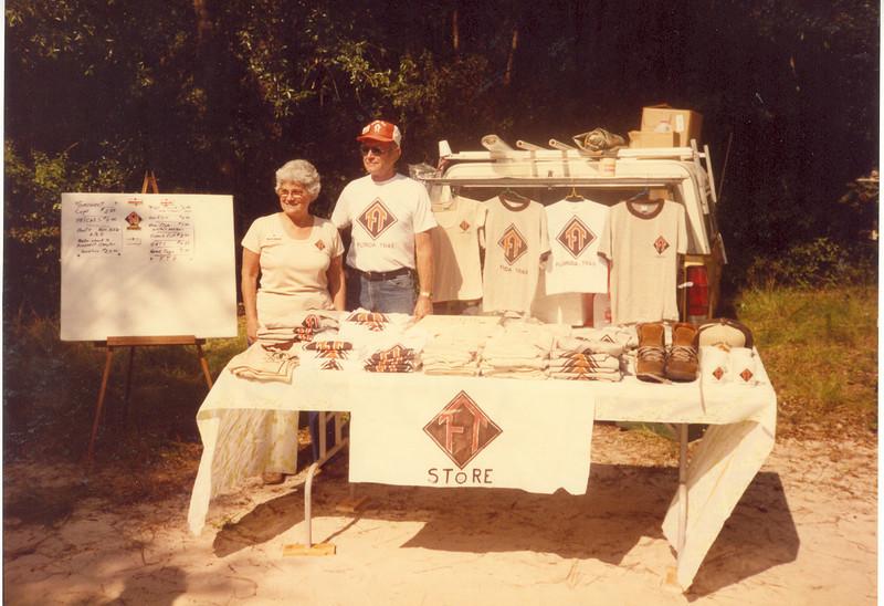 FT Store Sept 83