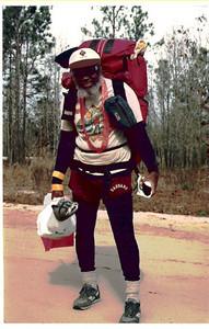 1988-thru-hiker-Winston-Lum