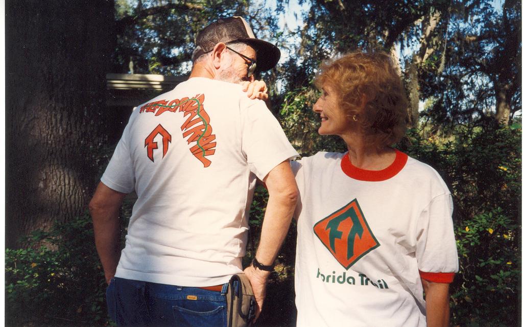 FT T-shirts Nov 93