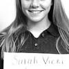 11/21/96--sarah vicki, n.t.