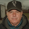 98/11/04 Armand Cacciatore - James Neiss Photo - Niagara wheatfield Football Coach.