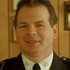 98/12/11 Ernest C. Palmer - James Neiss Photo - City of Niagara Falls Chief of Police.