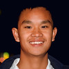 98/11/09 Hero 1 - James Neiss Photo - Duy Nguyen 16yrs of 29th street helped stop a purse snatcher.