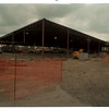 98/05/01 Wegmans Construction 2 - James Neiss Photo - Construction of the new Wegmans at the old Ames location.