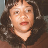 98/12/03 Adrienne Bedgood - Vino Wong Photo