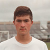 97/08/29 Brian Scully - James Neiss Photo - LewPort Soccer.