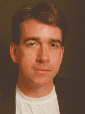 97/12/08-- Dave Staba, mug