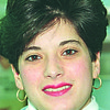 2/1/96--M&Q/KARYN MONTEDORO, LOCKPORT--NO, THEY SHOULD STICK WITH THE FACTS, IF THEY GO WITH THEIR FEELINGSTHERE WILL BE A BIAS AND IT WOULD BE AN UNFAIR TRIAL.<br /> <br /> 1A FOLDER