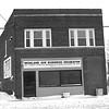 1/10/97 2815 Highland Ave - James Neiss Photo -  Highland Ave Business Incubator.