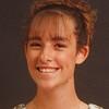 6/18/97--Melissa Houghton, LaSalle, 12, track