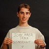 6/19/97 John Huber - James Neiss Photo -