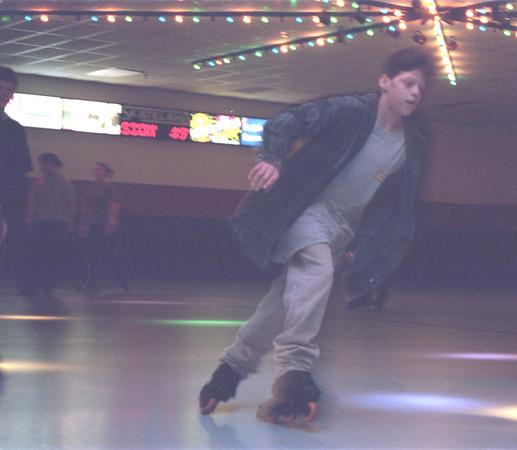98/1/17-Skateland ENT.-Rachel Naber Photo-