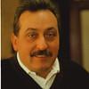 98/11/03 Vince Anello - Vino Wong Photo - City Councelman