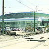 9/19/96 Marine Midland Arena - James Neiss Photo -