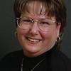 98/04/05-- Arlene Richardson        (employee ID/Archive folder)