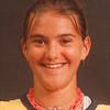 6/18/97--Olivia Fick, Grand Island, 11, track