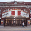 98/11/04--THE PALACE THEATER--DAN CAPPELLAZZO PHOTO--THE THEATER